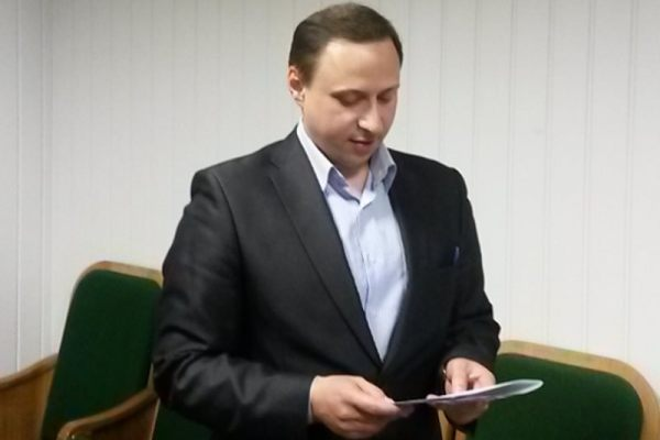 Выборы в районах Саратовской области не могут быть ни прозрачными, ни конкурентными, ни легитимными