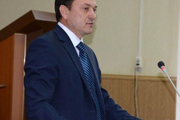 Как работает министерство труда и социальной защиты Саратовской области