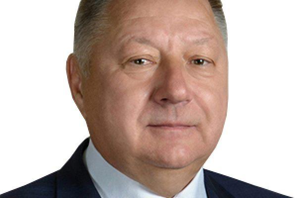 Саратовская облдума отфутболивает избирателей