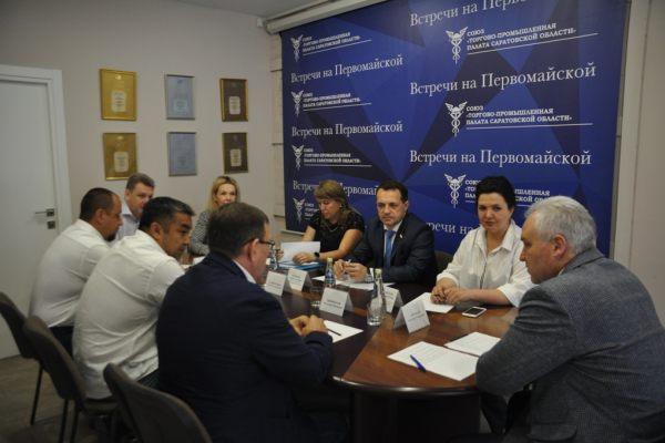 Разделы министерство и ведомств на сайте правительства  Саратовской области по-прежнему имеют жалкий вид и публикуют устаревшие новости