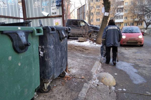 Саратовская область выглядит позорно на фоне соседей по ПФО