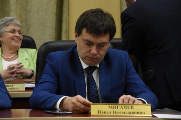 Фотоконкурс имени министра строительства и ЖКХ
